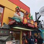 BeaverTails Niagara Fallsの写真