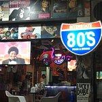 صورة فوتوغرافية لـ 80s Interstate