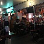 Foto de CafeCafe Since 1992