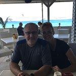 Bild från Paradise Seaside Grill