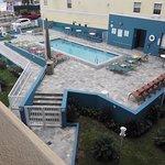 Holiday Inn Resort Nassau