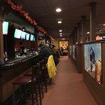 Foto Chimney Rock Inn Gillette