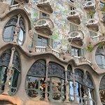 Φωτογραφία: Tour Me Out Barcelona