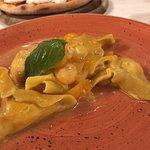 Photo of Osteria della Pista dal 1875