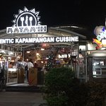 Matam-ih Authentic Kapampangan Cuisine의 사진