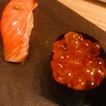 Akikos Restaurant & Sushi Bar照片