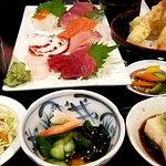 Hayama Japanese Restaurantの写真