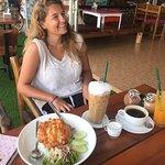 Billede af Laanta Cafe'