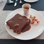Bild från My Cafe