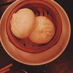White & Wong's照片