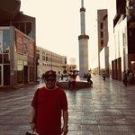 Foto di Balad