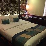 Фотография Bhaya Classic & Premium Cruises