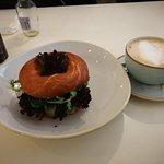 Photo of Pinavija Cafe & Bakery
