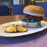 Food - Best Western Plus Congress Hotel Photo