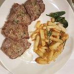 Foto van Restaurante de Cuchara