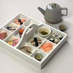 Sushi M照片
