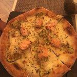 Foto van Pizzeria Capriccio