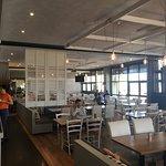 Beachcomber Cafeの写真
