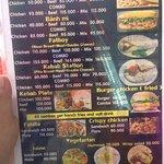 Photo of Kebab Station