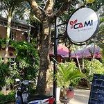 CAMI Restaurant & Barの写真
