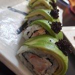 Photo of Enso Sushi Alicante