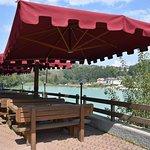 Photo of Al Lago Restaurant