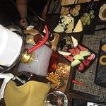 Photo of Side House Cafe & Bar