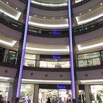 Foto de The Gardens Mall