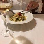 Foto van Restaurant La Marquiere
