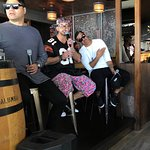 Foto de Koi Dining & Lounge Bar