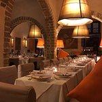 Foto van La Table by Madada