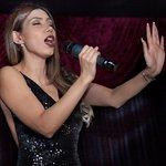 Cabaret La Belle Rose