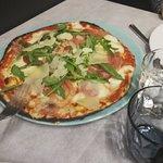Pizzeria Braceria Da Luigi Foto