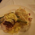 Foto de Owens' Restaurant