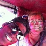 ภาพถ่ายของ Rajasthan India Tour Driver