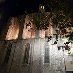 Фотография Placa Sant Felip Neri