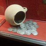 Foto de Odessa Archaeological Museum