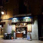 Foto de Bar del Pi