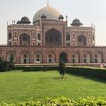 Photo de Delhi Shopping Tour