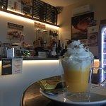 Zdjęcie Bongusto Caffe' Tatry