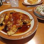 Foto de Capitol Diner
