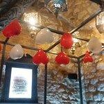 Restauracja indyjska Ganesh Kraków
