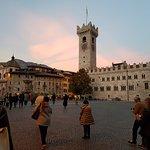 Foto de Palazzo Pretorio