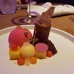 Foto de Restaurant In den Doofpot