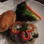 Photo de Mafolie Restaurant