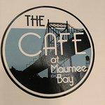 The Cafeの写真