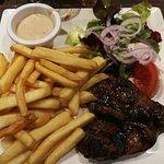 Фотография Brussels Grill