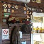 Pub Puerto Varas