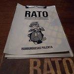 Photo of RATO
