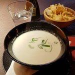 Foto de Sushi Palace Gent